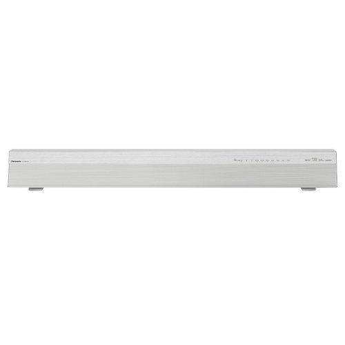 Panasonic SC-HTB170 Silver
