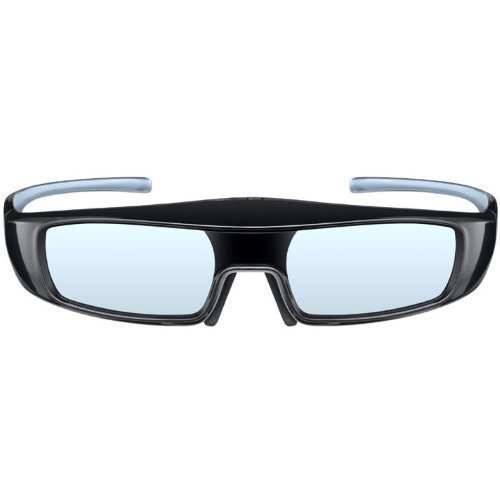 Panasonic TY-EW3D3ME Glasses