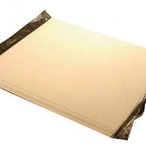 Paperinen liesituulettimen suodatin