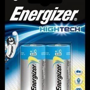 Paristot Energizer HighTech LR1 4/C