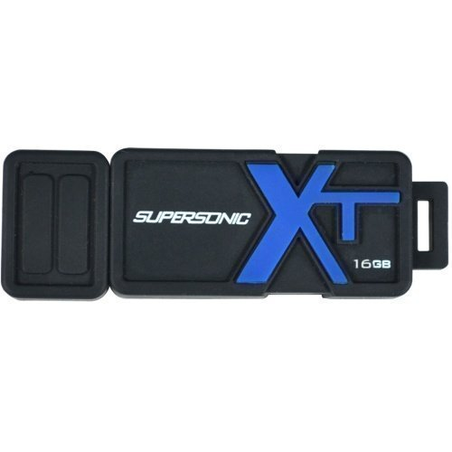 Patriot USB 3.0 Supersonic Boost XT 16GB 16GB 3.0