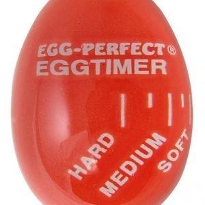 Perfect Egg munakello