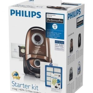 PerformerPro Starter Kit