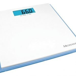 Personal Scale ISB