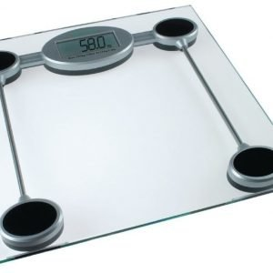 Personal scale PSW