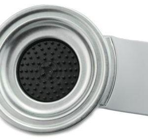 Philips 1 Kupin Tyynyteline HD5005/01