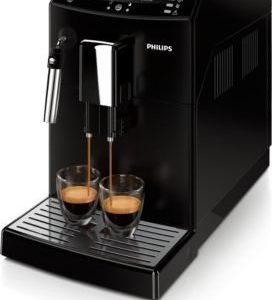 Philips 3000 Series Täysin Automaattinen Espressokeitin HD8821/01