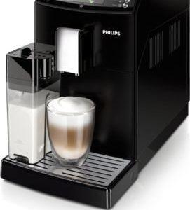 Philips 3100 Series Täysin Automaattinen Espressokeitin HD8834/01
