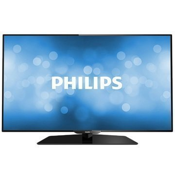 Philips 32PFK5300/12 LED TV 32 Black