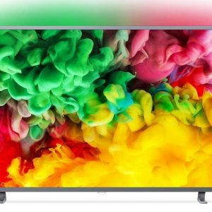 Philips 43pus6703/12 4k Uhd Smart Tv 43'' Televisio