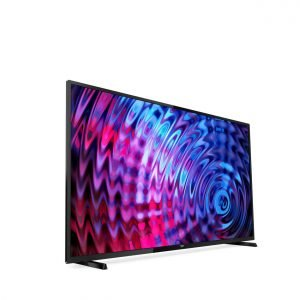 Philips 50pfs5803/12 Full Hd Led Tv 50'' Televisio