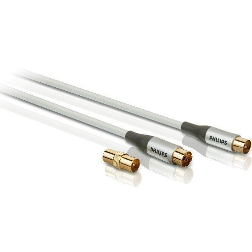 Philips 5m Antenna Cable