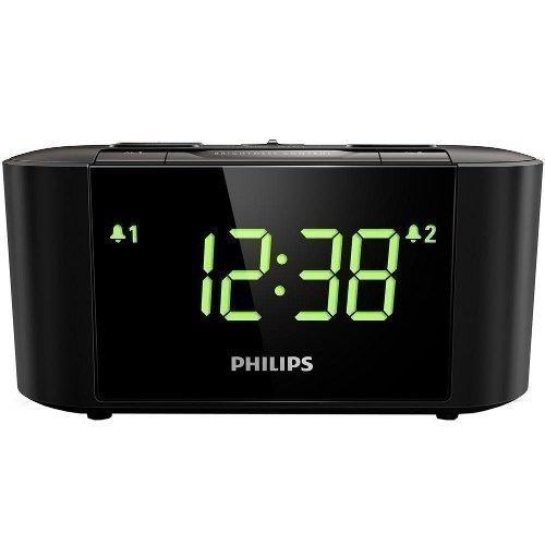 Philips AJ3500/12
