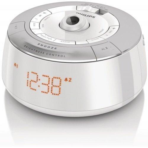 Philips AJ5030 Radio