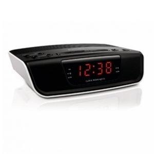 Philips Aj3123/12 Kelloradio