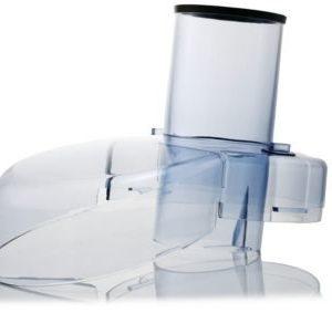 Philips Aluminium Collection Mehulingon Kansi HR3950/01