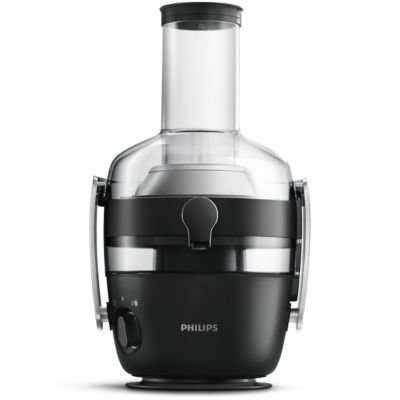 Philips Avance Collection Mehulinko HR1919/70