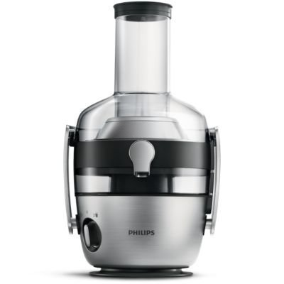 Philips Avance Collection Mehulinko HR1921/20