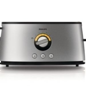 Philips Avance Collection Paahdin HD2698/00