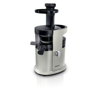 Philips Avance Collection Slowjuicer Kylmäpuristus HR1882/31
