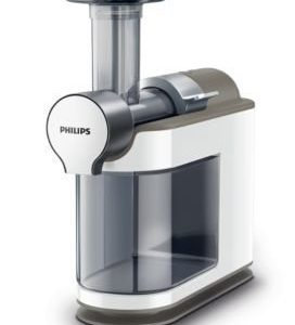 Philips Avance Collection Slowjuicer Kylmäpuristus HR1894/80