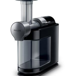 Philips Avance Collection Slowjuicer Kylmäpuristus HR1896/70