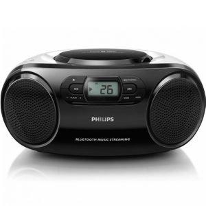 Philips Az330t Cd Soundmachine Soitin