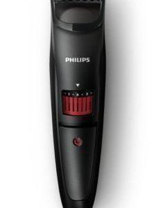 Philips Beardtrimmer Series 3000 Parta Ja Sänkitrimmeri QT4005/15
