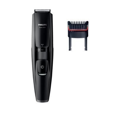Philips Beardtrimmer Series 5000 Sänkitrimmeri BT5200/16