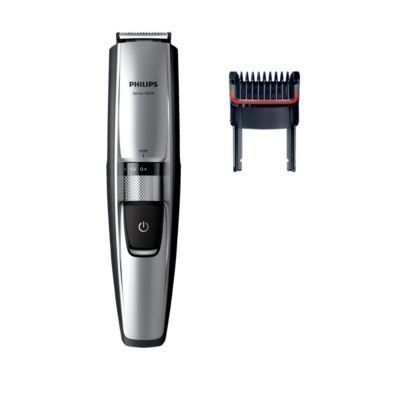 Philips Beardtrimmer Series 5000 Sänkitrimmeri BT5205/16