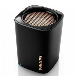 Philips Bt100b/00 Bluetooth Kaiutin