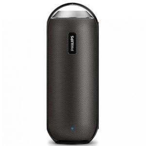 Philips Bt6000b/12 Kannettava Bluetooth Kaiutin