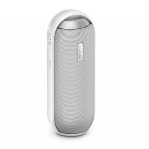 Philips Bt6060w/12 Kannettava Bluetooth Kaiutin