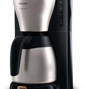 Philips Café Gaia Kahvinkeitin HD7546/20