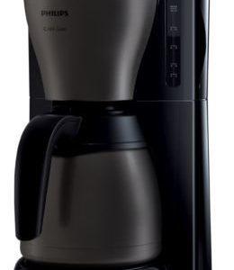 Philips Café Gaia Kahvinkeitin HD7547/80