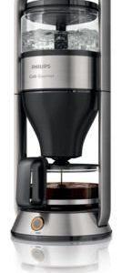 Philips Café Gourmet Kahvinkeitin HD5412/00
