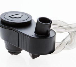 Philips Cappuccinatore CP0328/01