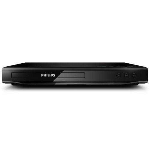 Philips DVP2800