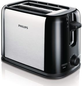 Philips Daily Collection Paahdin HD2586/20