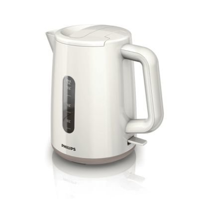 Philips Daily Collection Vedenkeitin HD9300/00