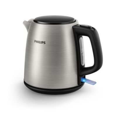 Philips Daily Collection Vedenkeitin HD9348/10