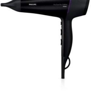 Philips Drycare Pro Hiustenkuivain BHD176/00