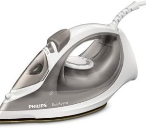 Philips Easyspeed Höyrysilitysrauta GC1029/90
