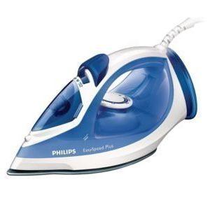 Philips Easyspeed Höyrysilitysrauta GC2046/20