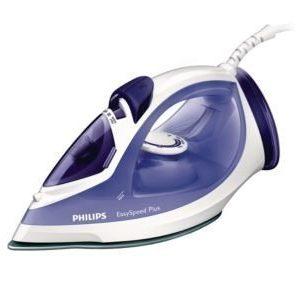 Philips Easyspeed Höyrysilitysrauta GC2048/30