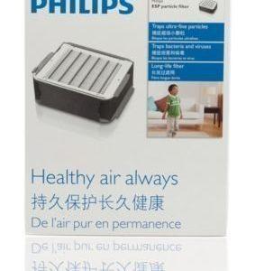 Philips Esp Hiukkassuodatin CRP416/01