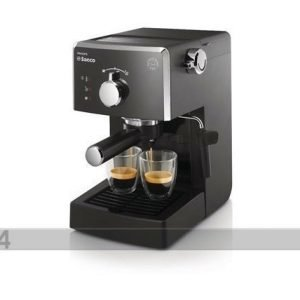 Philips Espressokeitin Saeco Poemia Hd8423/19
