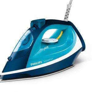 Philips Gc3582/20 Smoothcare Höyrysilitysrauta