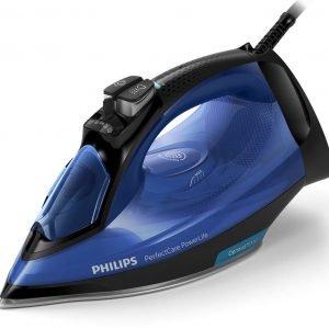 Philips Gc3920/24 Perferctcare Höyrysilitysrauta