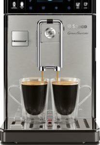 Philips Granbaristo Täysin Automaattinen Espressokeitin HD8975/01